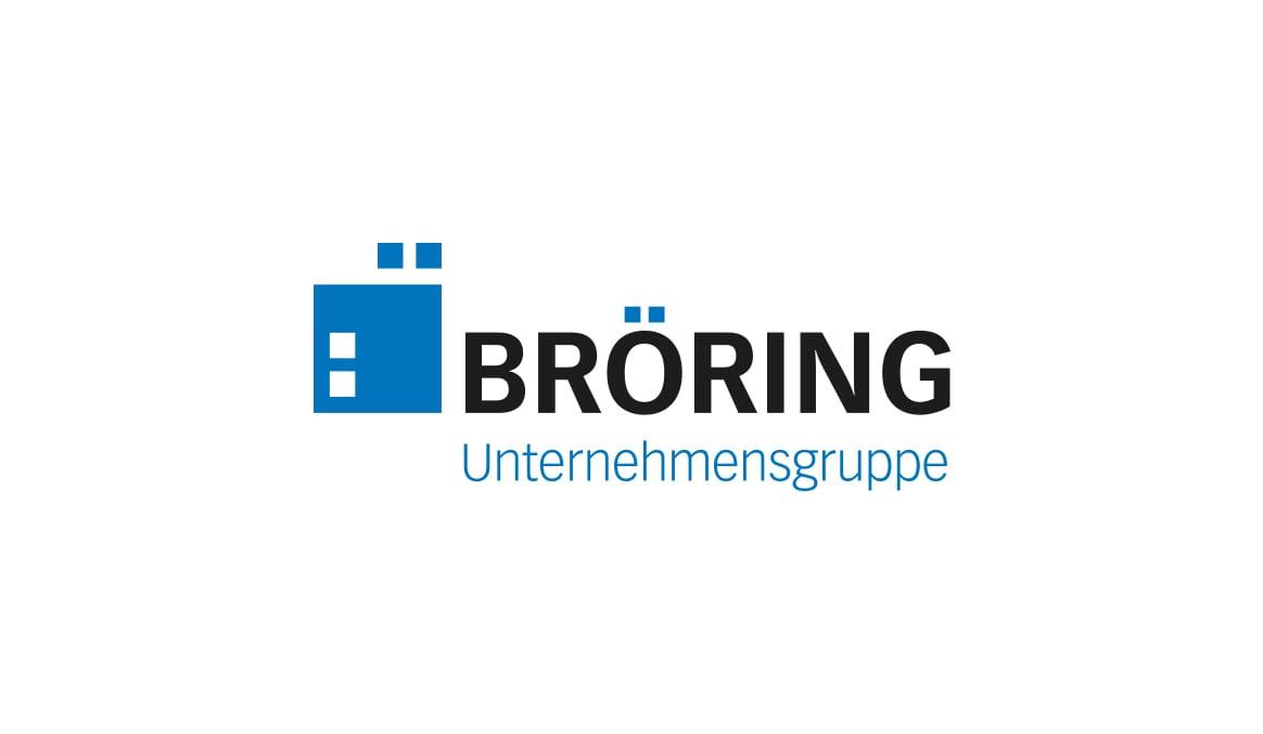 De BRÖRING Ondernemingsgroep