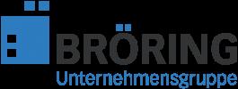 Bröring Unternehmensgruppe NL (Dutch)